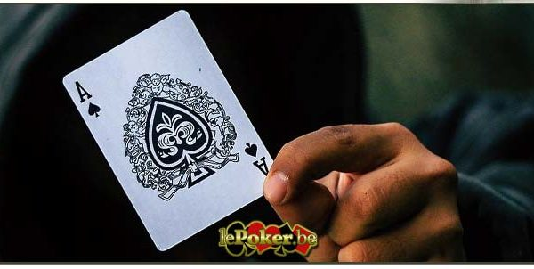 Des trucs et astuces qui feront de vous un pro du poker