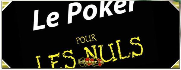 Lectures poker : 5 bouquins à lire pour améliorer son jeu