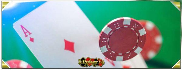 Poker legends 1 : zoom sur les plus gros tournois de poker en ligne aux US