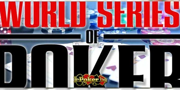 Poker legends 2 : les plus gros tournois de poker en ligne européens